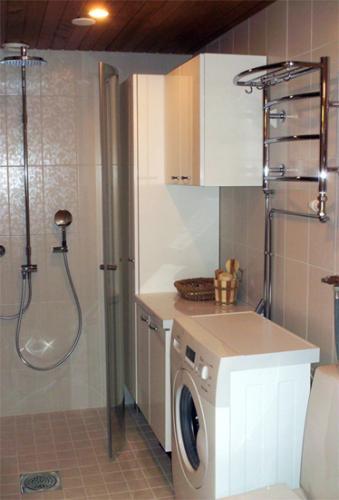 Kylpyhuone16