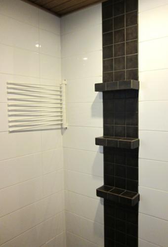 Kylpyhuone18