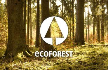 Costella Ecoforest maalämpöpumput