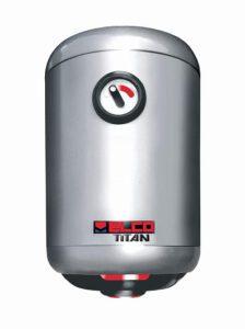 ELCO lämminvesivaraajat 10-120 litraa
