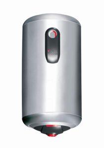 Elco varaaja 120 litraa myös saunan lauteiden alle