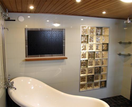 Kylpyhuone12