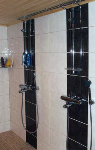 Kylpyhuone17