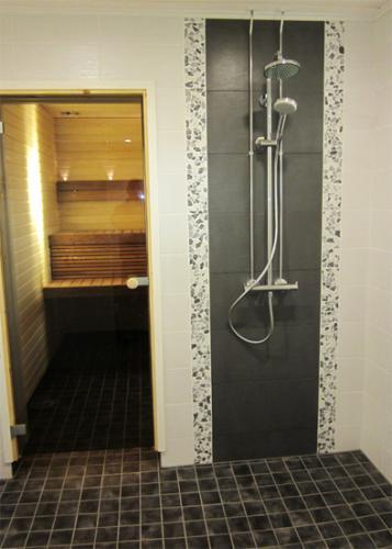 Kylpyhuone20