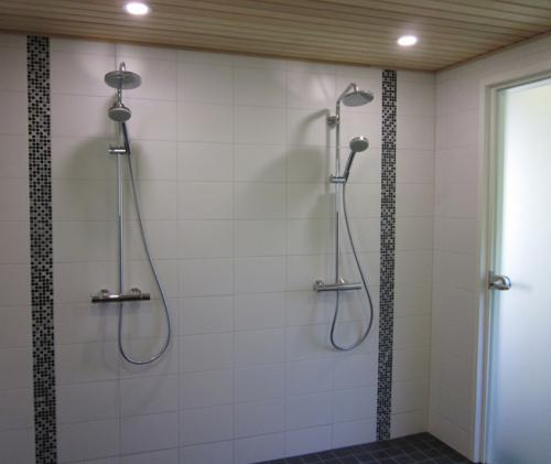 kylpyhuone22
