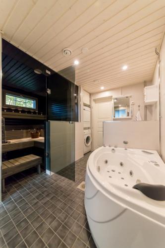 kylpyhuone23